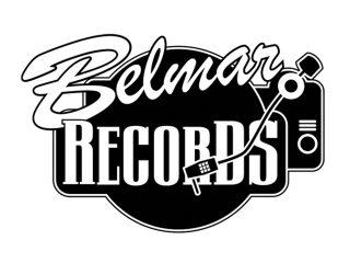Belmar Records